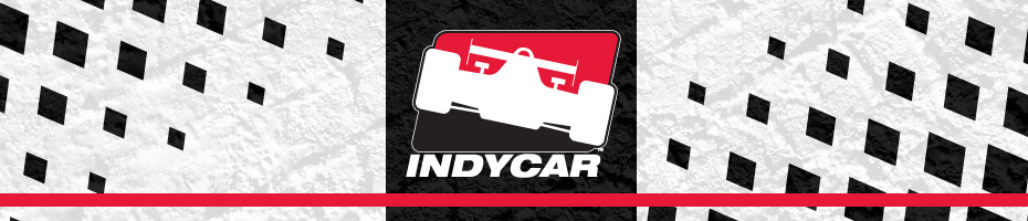 Shop IndyCar Hats & T-Shirts