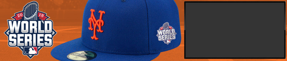 Shop Mets New Era Headwear