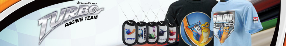 Shop Turbo Gear