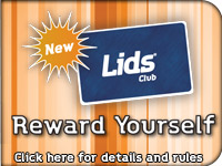 Lids Club Savings