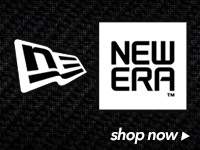 Shop New Era 59Fifty NCAA Hats