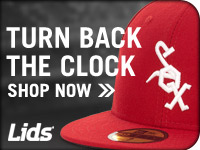 Turn Back The Clock Cap