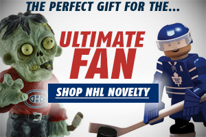 Shop Fan Novelties