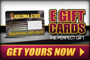 Buy Your Sparky's Gift Card Today