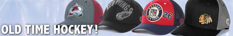 Shop NHL Gear