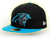 Carolina Panthers Hats & Apparel