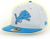 Detroit Lions Hats & Apparel
