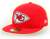 Kansas City Chiefs Hats & Apparel