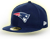 New England Patriots Hats & Apparel