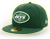 New York Jets Hats & Apparel