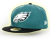 Philadelphia Eagles Hats & Apparel