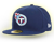 Tennessee Titans Hats & Apparel