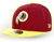 Washington Redskins Hats & Apparel