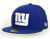 New York Giants Hats & Apparel