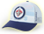 Winnipeg Jets Hats & Apparel