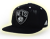 Brooklyn Nets Hats & Apparel