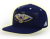 New Orleans Pelicans Hats & Apparel