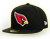 Arizona Cardinals Hats & Apparel