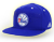 Philadelphia 76ers Hats & Apparel