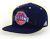 Detroit Pistons Hats & Apparel