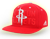 Houston Rockets Hats & Apparel