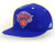 New York Knicks Hats & Apparel
