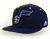 Utah Jazz Hats & Apparel