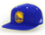 Golden State Warriors Hats & Apparel