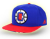 Los Angeles Clippers Hats & Apparel