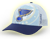 St. Louis Blues Hats & Apparel