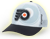 Philadelphia Flyers Hats & Apparel