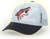 Phoenix Coyotes Hats & Apparel