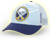 Buffalo Sabres Hats & Apparel