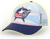 Columbus Blue Jackets Hats & Apparel