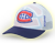Montreal Canadiens Hats & Apparel