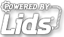 Powered by LIDS Clubhouse