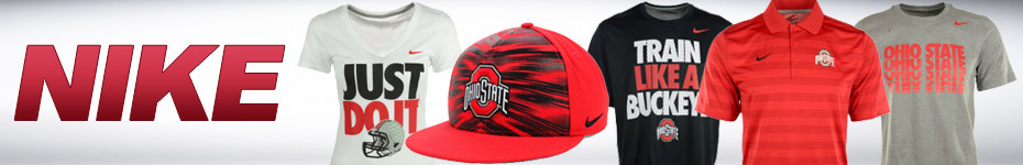 Shop Nike Caps, Hats and Apparel at buckeyecorner.com