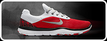 Shop 2017 OSU Nike Shoes