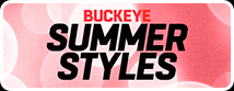Shop OSU Summer Must-Haves!