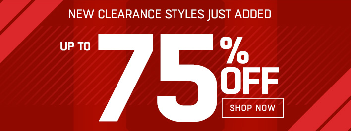 Shop New OSU Clearance!