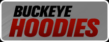 Shop Buckeye Hoodies!