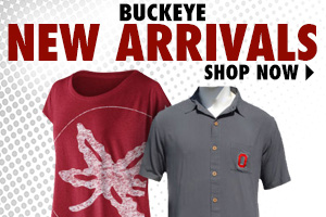 Shop Ohio State New Arrivals