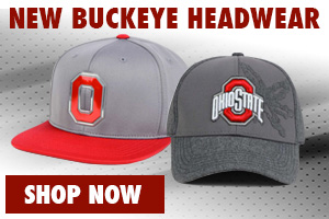 Shop Ohio State Headwear!