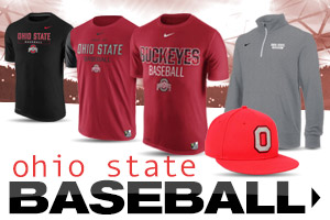 Shop Ohio State Baseball