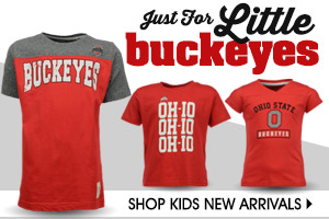 College football clothing store   Women clothing stores