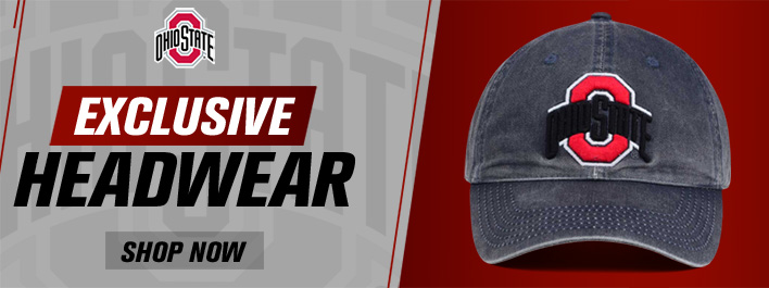 Shop OSU Exclusive Headwear!