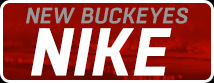Shop OSU Nike Gear!