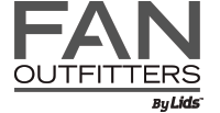 fan outfitters lexington ky. fan outfitters lexington ky o