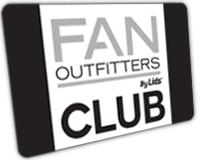 Fan Outfitters Club