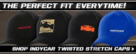 Shop Twisted Stretch Cap